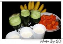 กินอย่างไรใส่ใจสุขภาพ