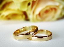 เงินทอง คำถาม? ที่ต้องหาข้อตกลง ก่อนแต่งงาน