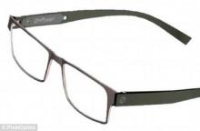 สุดล้ำ... เทคโนโลยีแว่นตาปรับระยะเลนส์ได้