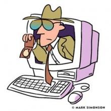 ภัยคุกคามทางอินเทอร์เน็ต ไทยอันดับที่ 25