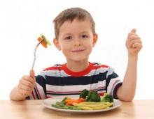 """""""อาหารใกล้ตัว""""ยาวิเศษเพิ่มพลังสมอง"""