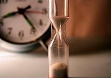 ธนาคารเวลา