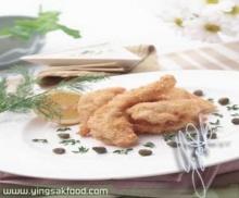 ไก่ทอดจูจอนส์