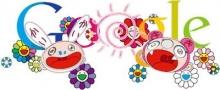 Google Doodle : วันแรกของฤดูร้อน Summer Solstice หรือ ครีษมายัน 21 มิ.ย.
