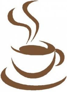 ข้อเสียของกาแฟ