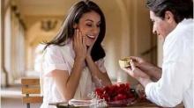 ใช้หัวใจฟังผู้ชาย...เพื่อให้ความรักดีขึ้น