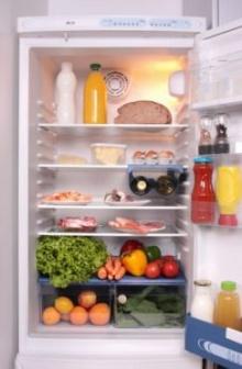 กำเนิดแห่งตู้เย็น !!