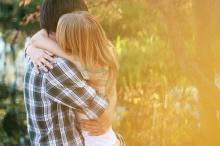 ทายนิสัยจาก วิธีแสดงออกกับคนรัก