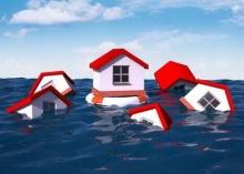 แนะการใช้ชีวิตอย่างปลอดภัยในช่วงน้ำท่วม