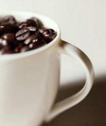 รู้หรือไม่ คาเฟอีน ในกาแฟ มีผลต่อสมองไม่แพ้ โคเคน