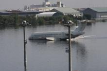 คำทำนายภัย 'น้ำ' ปี 2555 จะสยองกว่าปีนี้หรือไม่