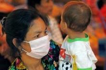 6 โรคอันตรายในฤดูหนาว ไข้หวัดใหญ่-ปอดบวม-หัด