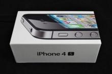 10 ขั้นตอนง่ายๆในการตรวจสอบiPhone ก่อนซื้อ
