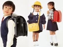 กระเป๋าเรียนแบบไหนบ่งบอกนิสัยได้นะ