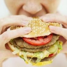 กินข้าวทุกมื้อทำให้อ้วน..จริงหรือ?