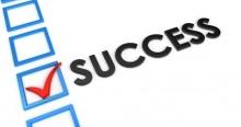 5 คำพูดจากคนรอบข้าง ที่ทำให้คุณไม่ประสบความสำเร็จ