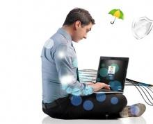 วิธี Login เข้า Windows xp , Vista , 7 ด้วยใบหน้าของเรา !!