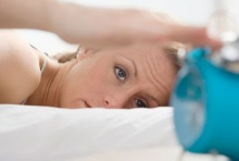 ตอนเช้าๆ ลุกจากที่นอนมักรู้สึกวูบ ทำไงดี?