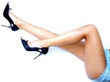 เกร็ดความรู้ : วิธีเลือกซื้อ รองเท้าคู่สวย กับชุดราตรี ของสาวๆ