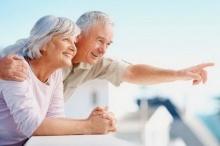 สำรวจพฤติกรรมตัวเอง-อายุยืน 100 ปี จะอยู่ถึงมั้ย
