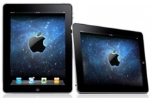 หรือว่า iPad 3 จะเปิดตัว 7 มี.ค. ศกนี้?