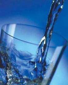 ทายนิสัย จากน้ำที่ชอบกิน