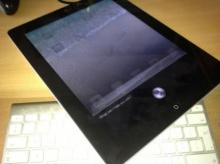 5 คุณสมบัติเด็ดที่น่าจะมาพร้อม iPad 3