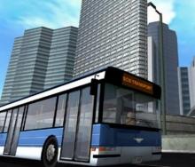 30 วิธีขึ้นรถเมล์ฟรี