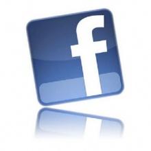 เชื่อหรือไม่! นักวิจัยแฉเฟซบุ๊คทำให้คนหลงตัวเองอย่างรุนแรง