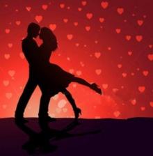 10 วิธี ทำให้ชายหนุ่มตกหลุมรัก