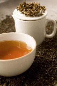 ปี 2013 น้ำชา จะเป็นเครื่องดื่มประจำชาติอินเดีย