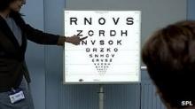 พ่อแม่พึงระวัง!เด็กเอเชียเสี่ยงสายตาสั้น-ตาบอดเพิ่มขึ้น