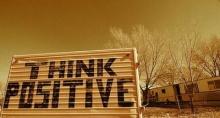 คิดชอบ 9 ประการชีวิตเปี่ยมสุข ของขงจื้อ