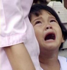 จิตแพทย์แนะวิธีช่วยลูกน้อย ไปโรงเรียนอย่างมีความสุข