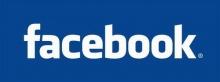 Facebook น่าจะตายภายในปี 2020