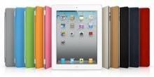งานเข้าซะแล้ว! The New iPad เจอคู่แข่งตัวฉกาจ จะเป็นอะไรมาดู?
