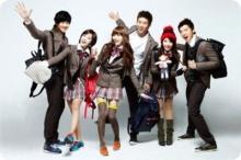 16 เรื่อง(จริง)แปลกๆ ของ วัยรุ่น เกาหลี
