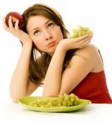 เมื่อแพ้อาหาร..แล้วออกอาการที่ผิว