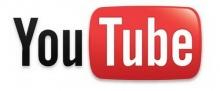 Youtube เพิ่มฟีเจอร์เซ็นเซอร์ใบหน้าบุคคลในคลิปวีดิโอแบบอัตโนมัติ