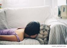 ความเสี่ยง เมื่อนอนไม่ถึงวันละ 6 ชม.