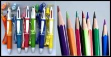 โลกคือปากกาแต่ตัวเราคือดินสอ