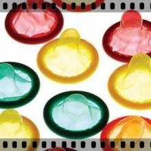 ระวัง!สารหล่อลื่นทาถุงยาง เสี่ยงขาด-ติดโรค-ตั้งครรภ์