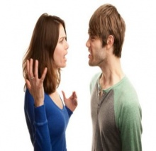 ทำอย่างไร ให้แฟนขี้โมโห ใจเย็นลง