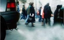 โรคมาแรงแฝงควันพิษ