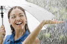 ผิวติดเชื้อ-แพ้เสื้อผ้า โรคที่ถามหาในหน้าฝน