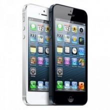 สิ้นสุดการรอคอย iPhone 5 วางจำหน่ายในประเทศไทย อย่างเป็นทางการ 2 พ.ยนี้