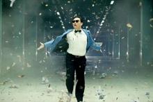 เมื่อ Gangnam Style ไม่เป็นที่นิยมในญี่ปุ่น