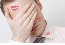 7 ความจริง เหตุผลที่ผู้ชายนอกใจ ที่คุณอาจไม่เคยรู้