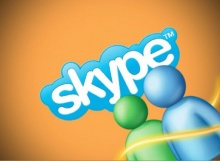 Microsoft ยืนยันแล้ว ประกาศยุบ MSN Messenger ย้ายไปอยู่กับ Skype