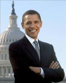 อยากรู้มั้ย-เป็นประธานาธิบดีสหรัฐอเมริกา-ได้เงินเดือนเท่าไร